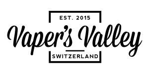 Vapers Valley