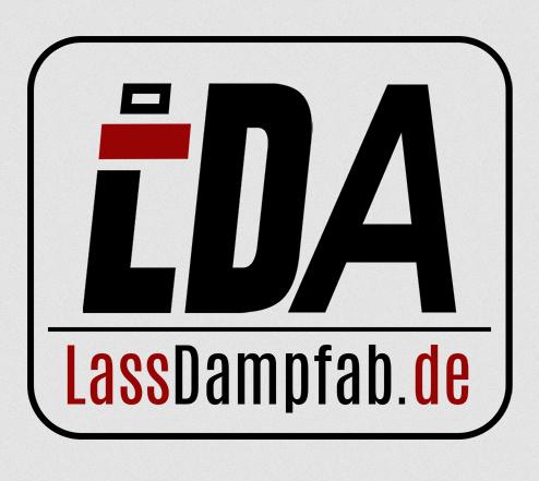 LassDampfab