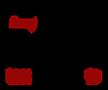 LassDampfab Logo