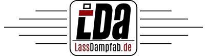 LassDampfab.de