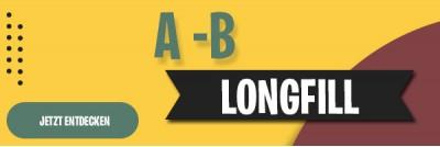 Aromen-Longfill