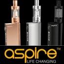Aspire Odyssey