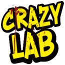 Crazy-Lab Aromen