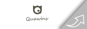Quawins Pods