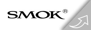 SMOK Pods