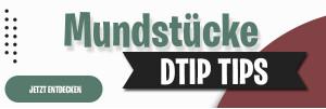 Mundstücke - Drip Tips