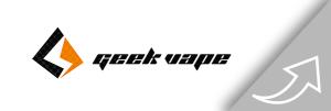 Geek Vape Verdampferköpfe