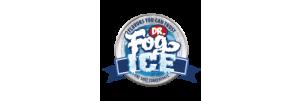Dr. Fog Ice - Longfill Aromen