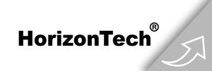 HorizonTech Verdampferköpfe