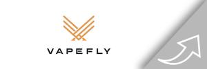 Vapefly Verdampferköpfe