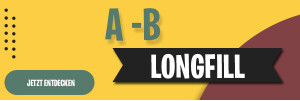 A - B Longfills