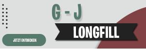 G - J Longfills