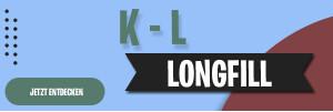 K - L Longfills