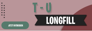 T - U Longfills
