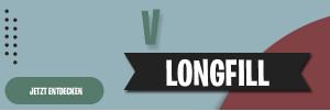 V - Longfills
