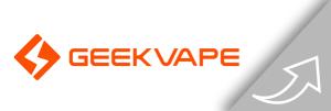 GeekVape E-Zigaretten