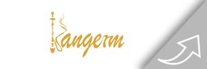 Kangerm E-Zigaretten