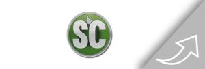 SC Silverconcept E-Zigaretten