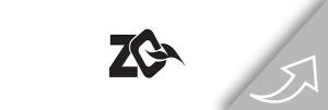 ZQ E-Zigaretten