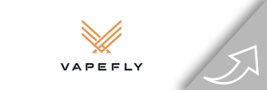 Vapefly Verdampfer