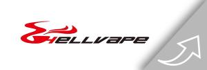 HellVape Pods
