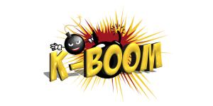 K-Boom