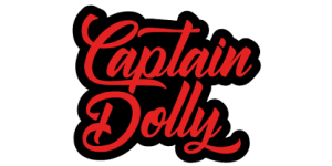 Captain Dolly