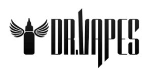 Dr. Vapes