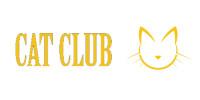 Cat Club by Copy Cat