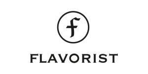 Flavorist by Vaporist