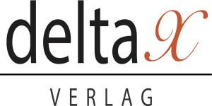Delta X Verlag