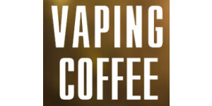 Vaping Coffee