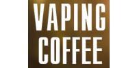 Vaping Coffee