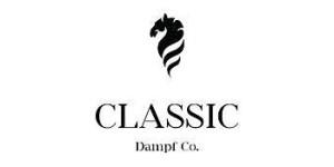 Classic Dampf