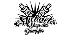 Michael's Shop der Dampfer