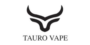 Rausch by Tauro Vape