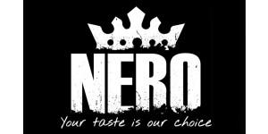 Nero Flavours