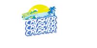 Crusher E-Liquid
