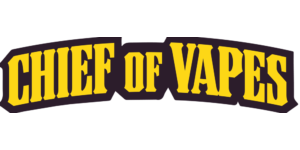 Chief of Vapes