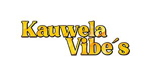 Kauwela Vibe's