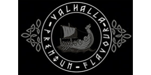 Valhalla by Gorilla Killa