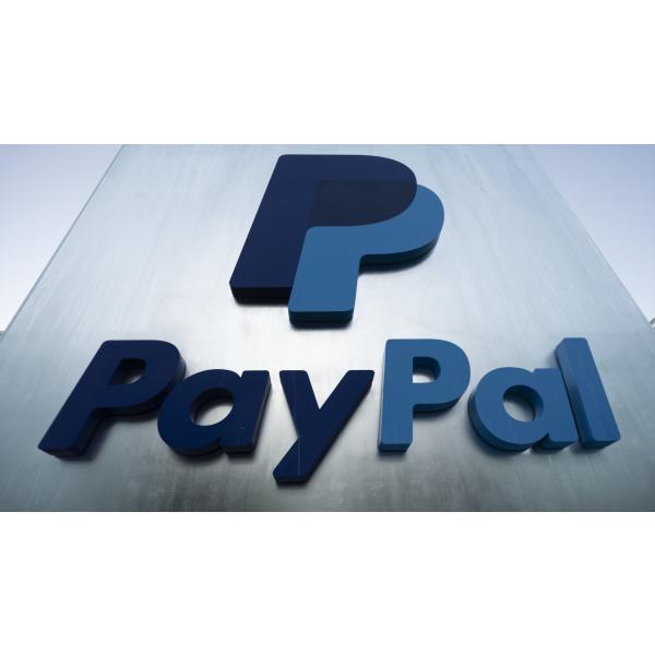 PayPal sperrt Konten von E-Zigaretten Händlern - PayPal sperrt Konten von E-Zigaretten Händlern