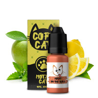 Motzy on the Wall - Copy Cat Aroma 10ml