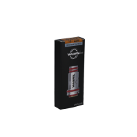 Uwell Whirl/Whirl 2 Heads 0,6 Ohm (4 Stück pro Packung)