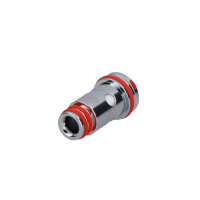 Uwell Whirl/Whirl 2 Verdampferkopf 0,6 Ohm (4 Stück pro Packung)