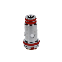 Uwell Whirl/Whirl 2 Heads 1,8 Ohm (4 Stück pro Packung)
