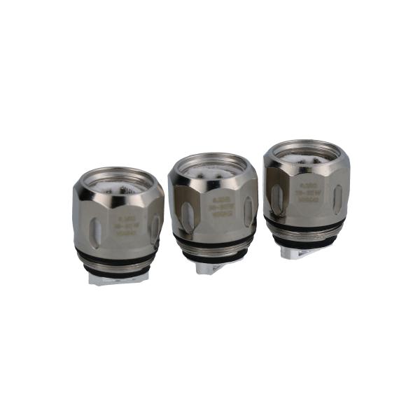 Vapanion GT Mesh 0,18 Ohm Heads (3 Stück pro Packung)