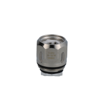 Vaporesso GT Mesh 0,18 Ohm Verdampferkopf (3 Stück pro Packung)