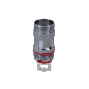 Eleaf EC-M (Mesh) Verdampferkopf 0,15 Ohm (5 Stück pro Packung)