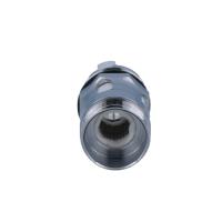 Eleaf EC-N Verdampferkopf 0,15 Ohm (5 Stück pro Packung)